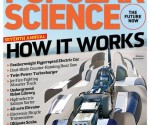 Magazine Deals: Popular Science, Weight Watchers, Free Subscription to Family Fun