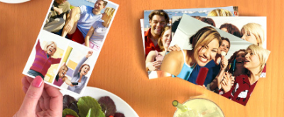 photo deals 2 free cards 25 free prints address labels