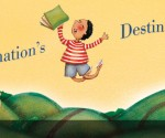 2012 Summer Reading Programs for Kids: Free Books, Gift Cards, Prizes + More!