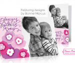 Photo Deals: Buy 1 Get 1 Free Greeting Card, Picaboo Credit, Buy 1 Get 1 Free Photo Books + More