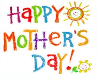 Expired* Mother's Day 2012 Deals and Freebies