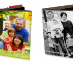 Photo Deals: $30 for $100 Picaboo Credit, 8×10 Prints for $1, Paper Coterie Memory Keeper + More
