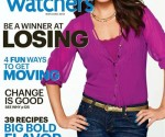 Magazine Deals: Weight Watchers, Shape, Free Subscription to the Wall Street Journal
