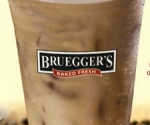 Restaurant Deals: Bruegger's Free Iced Coffee, Papa Murphy's 2 Pizzas for $10 + More