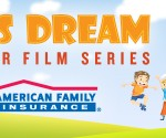 Summer 2012 Movie Deals for Kids
