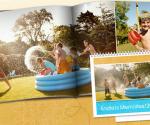 Photo Deals: Buy 1, Get 1 Free Photo Books, 50% Off Invitations, Vistaprint Deals + More