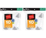 Hanes Kids' Socks 20-Pack As Low As $13.97 Shipped from Walmart.com ($0.70/Pair)