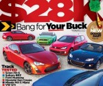 Magazine Deals: Field & Stream, Motor Trend, Golf Digest (Exp 7/22)