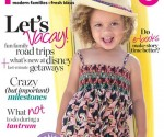 Magazine Deals: Parenting, Vegetarian Times, Free Subscription to Shape + Bridal Guide