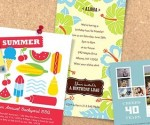 Cardstore.com: 75% Off All Party Invitations + Free Delivery to Recipients (Today Only, 8/29)