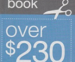 Walgreens Instant Value Coupons for September 2012