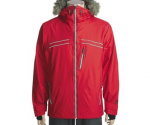 Columbia Outerwear Jackets Up to 82% Off from Sierra Trading Post (Exp 10/3)