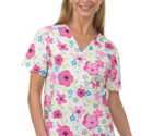 Great Deals on Scrubs: Up to 75% Off at Uniform City