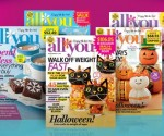 Magazine Deals: All You for $1/Issue, Free LEGO Club/LEGO Club Jr. Subscription + More