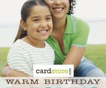 *REMINDER* Free Card + Free Shipping from Cardstore.com (Exp 9/23)