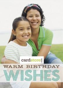 cardstore free card 9-17