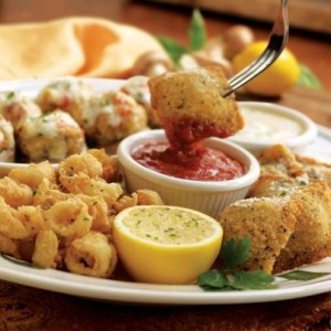 restaurant deals free appetizer at olive garden buy 1 get 1 free burger king coupons more - Olive Garden Rochester Mn
