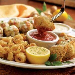 deals at olive garden. restaurant deals: free appetizer at olive garden, buy 1 get burger king coupons + more deals garden r