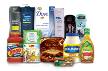 Printable Coupons Unilever Products Schick Razors More