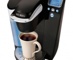 *PRICE DROP* Keurig Machines: As Low As $60.99 Shipped After Rebate At Kohls.com