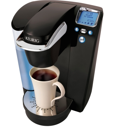 Invoices Template Keurig Deals Keurig Machines As Low As  Shipped After  Receipt App Pdf with Claiming Expenses Without Receipts Excel Keurig Deals Keurig Machines As Low As  Shipped After Rebate At  Kohls Dea Renewal Receipt Pdf
