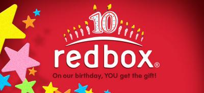 Freebies Free LOccitane Hand Cream Redbox Rental Illume Candle 2 Amazon MP3 Credit More