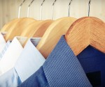 Daily Deals: Plum District 20% Off, Dry Cleaning, Picaboo Photo Products + More