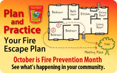 fire-revention-open-house