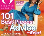 Magazine Deals: O The Oprah Magazine, Woman's Day, Backpacker + More
