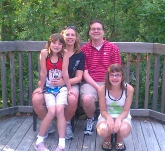 tricia-meyer-family