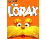 Select Blu-Ray/DVDs on Sale at Amazon and Best Buy: The Lorax, The Avengers, Ocean's Trilogy + More
