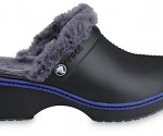 Crocs: Up to 88% Off with BOGO Code or 35% Off Code + Free Shipping on Orders of $25+ (Exp 11/26)