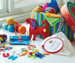 Discovery Channel Store: Buy 1, Get 1 Free Educational-But-Still-Fun Toys (Prices Beat Amazon)
