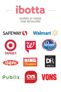 picture about Ralphs Printable Coupons identified as Printable Discount codes: Ibotta Excess toward CVS, Pampers Diapers + A lot more