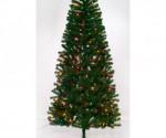 JoAnn.com: 7-ft Prelit Tree for $35 Shipped (77% Off)