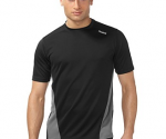 Reebok: Up to 76% Off Athletic Apparel + Free Shipping (Exp 11/26)