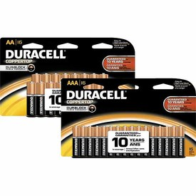 Staples Free Copy Paper Photo Paper And Batteries
