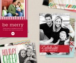 Daily Deals: Picaboo Holiday Cards, Flirty Aprons, Midwest Home Show Tickets + More