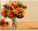 Daily Deals: ProFlowers.com, Gluten-Free Baking Mixes, Turn Style Consignment Stores + More