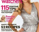DiscountMags Black Friday Sale: Reader's Digest, Taste of Home, Weight Watchers $3.49/Year + More