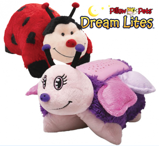 Pillow Pet Dream Lites Deal