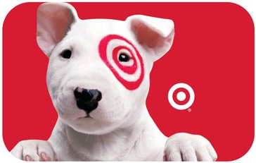 image about Printable Target Gift Card referred to as Printable Coupon codes: Concentration Present Card, Hersheys Sweet + Far more