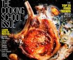 Magazine Deals: Bon Appetit, Weight Watchers + More