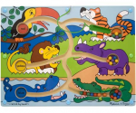 Melissa & Doug: Up to 50% Off High-Quality Toys