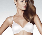 Maidenform: $10 Bra Sale (Exp 1/15)