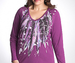 Lane Bryant: Up to 84% Off Plus Size Clothing Today Only + Earn Real Women Dollars (Exp 1/23)