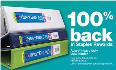 staples free photo paper desk calendar binders more