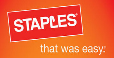Staples: Free Paper and Photo Paper After Easy Rebate + School Supply Deals (Exp 7/27)