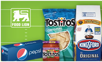 doritos tostitos pepsi coupons