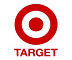 Target Clothing Clearance Sale: Additional 10% Off 2 Clearance Items (Exp. 4/11)